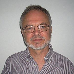 Dr. Carlo  Scolfaro