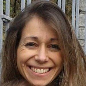 Dr. Francesca Carraro