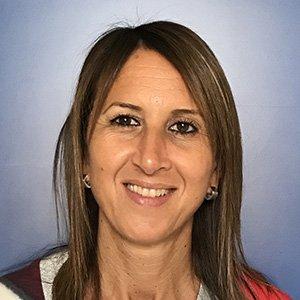 Dr. Lorenza Alessia Ferrara