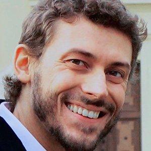 Dr. Davide Montin