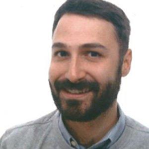 Dr. Michele Pinon