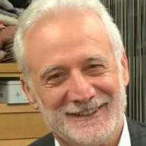 Dr. Silvio Ferraris