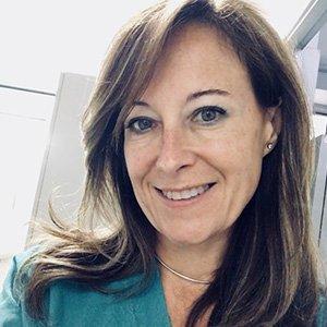 Dr. Claudia Bondone