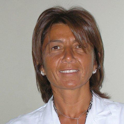 Franca Fagioli