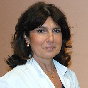 Paola Gianino