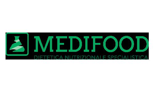 Medifood