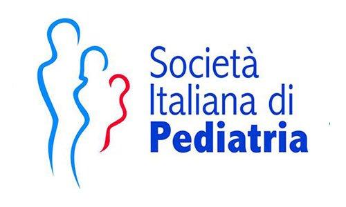 SIP Società Italiana di Pediatria