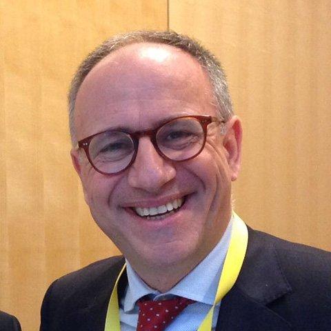 Dr. Marco Spada