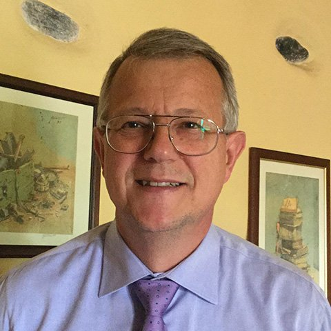 Renato Turra