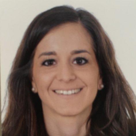 Dr. Giulia Pruccoli