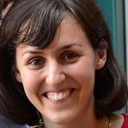 Dr. Francesca Romano