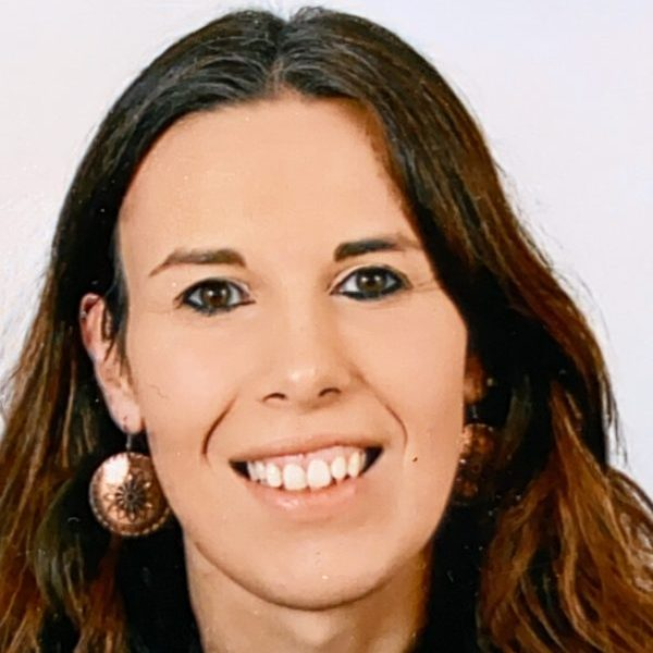 Dr. Cristina Marinaccio