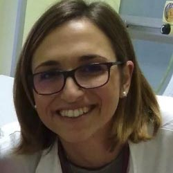 Dr. Marta Dellepiane