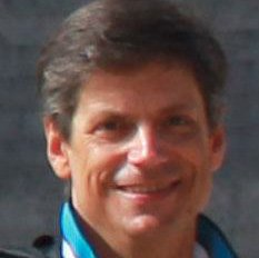 Dr. Fulvio Gabbarini