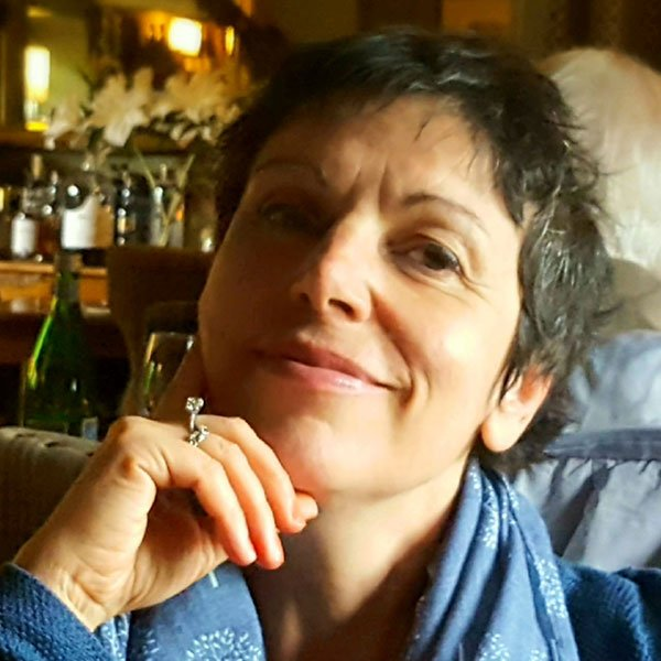 Dr. Giovanna Monti