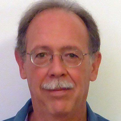 Dr. Giuliano Guareschi
