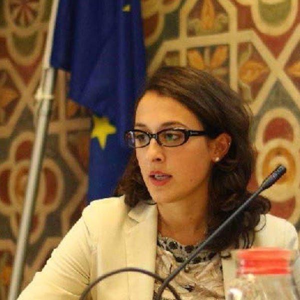 Dr. Letizia Baldini